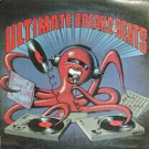 Various - Ultimate Breaks & Beats - Street Beat Records - SBR 513
