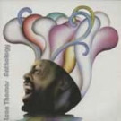 Leon Thomas - Anthology - Soul Brother Records - LP SBPJ 1