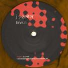 J.S.Zeiter - Kinetic - MCMLXV - M-0007