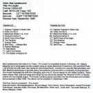 Neil Landstrumm - Pro Audio - Tresor - Tresor 103
