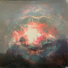 Various - Simeis 147 - Nebulae Records - NBL008