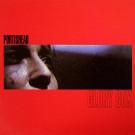 Portishead - Glory Box - Go! Discs - GODX 120, Go! Discs - 857 767 - 1