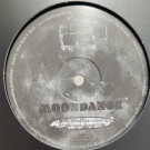 Moondance - Moondance EP - Local Talk - LT109