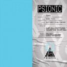 Reade Truth - Very Likely (U Will Like Me) - Psionic - PSI003