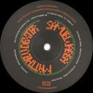 Samuel Jabba / Matthew Dexter - Digital Age - Better Sound - BS07