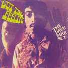 The Dave Pike Set - Got The Feelin' - Disques Wagram - WGR001, Disques Wagram - wgr001