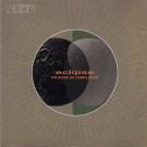 Various - Eclipse - The Noom UK Compilation - Noom Records UK - NOOM UK CD 001-2