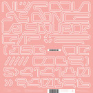 Nuron - La Source 02 - De:tuned - ASG/DE032