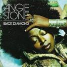 Angie Stone - Black Diamond - Arista - 74321 727752/4/1