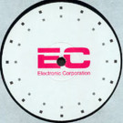 Electronic Corporation - Seid Bereit ! - Electronic Corporation - ELCO 07.0