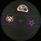 Various - Movements In The Key Of Cygnus / The Lux Naturae - Light Sounds Dark - LSD030