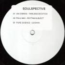 Various - Soulspective - Offshoot - SHOOTLP 001