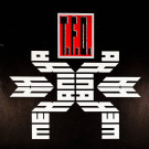 T.F.O. - Mekanika - DJM Records - PM 109