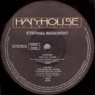 Eternal Basement - Kraft - Harthouse - HH053