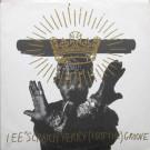 Lee Perry - (I Got The) Groove - Mango - 875 067/1, Mango - 12 MNG 737, Mango - 875 067-1