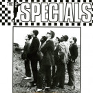 The Specials - The Specials - Chrysalis - CHR 43650