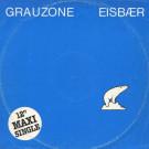 Grauzone - Eisbær - Welt-Rekord - 1C K 062-46 510 Z, EMI Electrola - 1C K 062-46 510 Z
