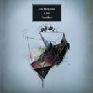 Jon Hopkins - Insides - Double Six - DS015LP, Domino - DNO227LP