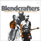 Blendcrafters - Melody (Remix) - Genuine - GEN 036 T