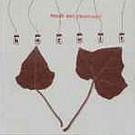 Music And Movement - Aufgeladen Und Bereit - Aufgeladen Und Bereit - a&b 01