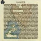 Dark Star - Graceadelica EP1 - EMI - 10EM523