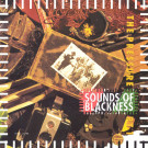 Sounds Of Blackness - The Pressure (Pt. 1) - Perspective Records - 28968 1202 1