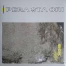 Pera Sta Ori - SICK ΑΠΑΝ EP - Furthur Electronix - FE057