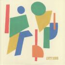 Tribal Brothers & DJ Polo - The Link Up EP - Livity Sound - LIVITY047