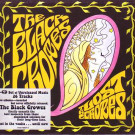 Black Crowes, The - The Lost Crowes - American Recordings - 8122 79537 2, Warner Strategic Marketing - 8122 79537 2
