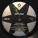 MC's Logik - Get Involved - Submission - SUBX 013