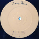 John Rocca - I Want It To Be Real (The Ultimate Mixes '87) - City Beat - CBE 1210