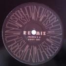 Dubweiser - Now Soon Is How Remix - Dubweiser - 0001, Dubweiser - GTJ1