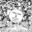 Voodoos And Taboos - Catarsi - Voodoos And Taboos Records - V&T003