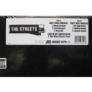 The Streets - Don't Mug Yourself - Atlantic - ST VA 60392, Locked On - ST VA 60392, 679 - ST VA 60392