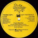 URS - History Rewritten - Atomic Records - WNRDJ 766