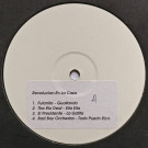 Various - Revolucion En La Casa - The Essential Latin House Collection - Not On Label - NSCD 047