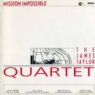 The James Taylor Quartet - Mission Impossible - Re-elect The President - Reagan 2