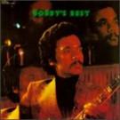 Bobby Valentin - Bobby's Best - Fania Records - SLP 00507