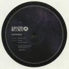 Cartridge - Stone Cold EP - Subaltern Records - SUBALT027