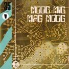 Various - Moog Mig Mag Moog - Editions Montparnasse 2000 - MP 35