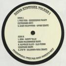 Various - Disco Exotique. Volume 1 - Disco Exotique - DELP001