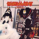 Parliament - The Clones Of Dr. Funkenstein - Casablanca Records - NBLP 7034