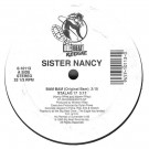 Sister Nancy - Bam Bam - Big Beat Reggae - 0-10113
