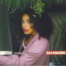 Jayda G - DJ-Kicks - !K7 Records - K7402LP