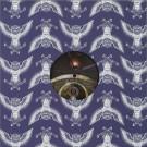 Lander - Transit EP - Crème Organization - CREME12-99