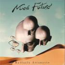 Raffaele Attanasio - Nuovo Futuro - Axis - AX099