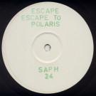 Escape - Escape 4 - Sapho - SAPH 24