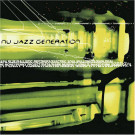 Various - Nu Jazz Generation - Clean Up Records - CUP042LP