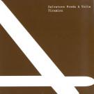 Salvatore Freda & Volta - Tiramisu - Area Remote - AREA012, Area Remote - area012