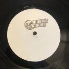 Lasha Nikoleishvili , A:G , DJ Tjizza , Jacopo Latini - Ferry To Faridpur EP - Conceptual Moods - CM002